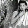 Doyen of Telugu Cinema – ANR