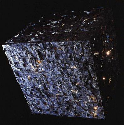 Borg-ship.jpg